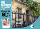 84 m² Cavaillon Secteur géographique 3 pièces Maison