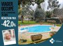 Maison 250 m² Tauriac Secteur géographique 7 pièces
