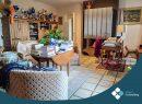 Maison  Tauriac Secteur géographique 7 pièces 250 m²