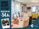 Maison 65 m² St Gilles Secteur géographique 3 pièces