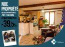 Maison 65 m² Saint-Hippolyte Secteur géographique 4 pièces