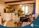 Maison 65 m² 4 pièces Saint-Hippolyte Secteur géographique
