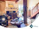 Maison Sauternes Secteur géographique 250 m² 5 pièces
