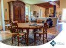 Maison 250 m² Sauternes Secteur géographique 5 pièces