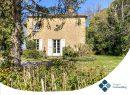 250 m²  5 pièces Sauternes Secteur géographique Maison