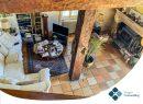 Sauternes Secteur géographique  5 pièces Maison 250 m²