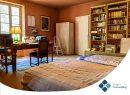 250 m² 5 pièces Maison Sauternes Secteur géographique