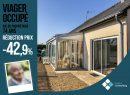 Maison 58 m² Noyant-Villages Secteur géographique 3 pièces