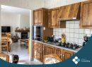 Maison Noyant-Villages Secteur géographique 58 m² 3 pièces