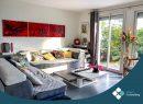 Maison Pessac Secteur géographique 100 m² 4 pièces