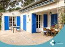 Maison La Valette-du-Var Secteur géographique 190 m² 7 pièces