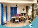 Maison 190 m² La Valette-du-Var Secteur géographique 7 pièces