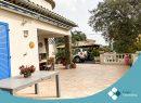 Maison  La Valette-du-Var Secteur géographique 7 pièces 190 m²