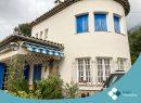 Maison  7 pièces La Valette-du-Var Secteur géographique 190 m²