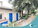 190 m² 7 pièces Maison La Valette-du-Var Secteur géographique