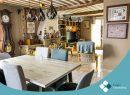 Maison 109 m² 6 pièces La Ciotat Secteur géographique