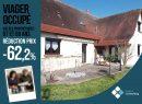 190 m² Mayet Secteur géographique 5 pièces Maison