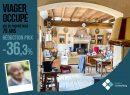 Maison 150 m² Vinneuf Secteur géographique 5 pièces