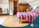 5 pièces Maison 150 m² Vinneuf Secteur géographique