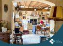 5 pièces Maison Vinneuf Secteur géographique  150 m²