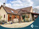 Maison 150 m² 5 pièces Vinneuf Secteur géographique