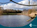 Maison  Angrie Secteur géographique 154 m² 7 pièces