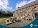 Maison  Angrie Secteur géographique 7 pièces 154 m²