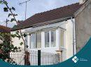 Maison Saint-Mammès Secteur géographique  32 m² 2 pièces