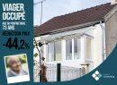Saint-Mammès Secteur géographique 32 m² 2 pièces  Maison