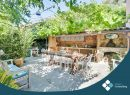7 pièces  280 m² Maison Antibes Secteur géographique