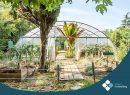 Antibes Secteur géographique 280 m² Maison 7 pièces
