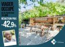 280 m²  7 pièces Antibes Secteur géographique Maison
