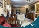 Aiguillon Secteur géographique Maison 142 m²  5 pièces