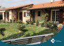 142 m²  Maison Aiguillon Secteur géographique 5 pièces