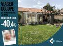 Maison 142 m² Aiguillon Secteur géographique 5 pièces