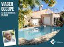 Maison  La Gaude Secteur géographique 280 m² 7 pièces