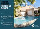 Maison 280 m² 7 pièces La Gaude Secteur géographique