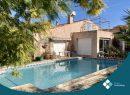 280 m² 7 pièces Maison La Gaude Secteur géographique