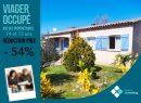Maison 90 m² Boisset-et-Gaujac Secteur géographique 4 pièces