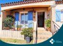 Maison  Boisset-et-Gaujac Secteur géographique 90 m² 4 pièces