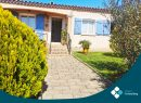 Maison 90 m² 4 pièces Boisset-et-Gaujac Secteur géographique
