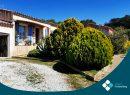 Maison  Boisset-et-Gaujac Secteur géographique 4 pièces 90 m²