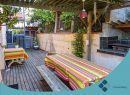 6 pièces  Maison 150 m² Port-Vendres Secteur géographique