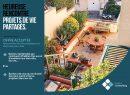 Port-Vendres Secteur géographique 150 m² Maison  6 pièces