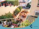 Maison  Port-Vendres Secteur géographique 150 m² 6 pièces