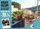 Port-Vendres Secteur géographique  Maison 6 pièces 150 m²