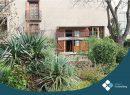 Maison 135 m² 4 pièces MURVIEL LES BEZIERS Secteur géographique