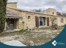 10 pièces Maison Revest-Saint-Martin Secteur géographique 160 m²