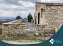 Maison 160 m² Revest-Saint-Martin Secteur géographique 10 pièces