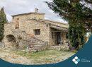 10 pièces  Revest-Saint-Martin Secteur géographique 160 m² Maison